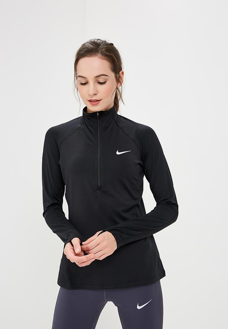 Олимпийка Nike (Найк) 931971-010