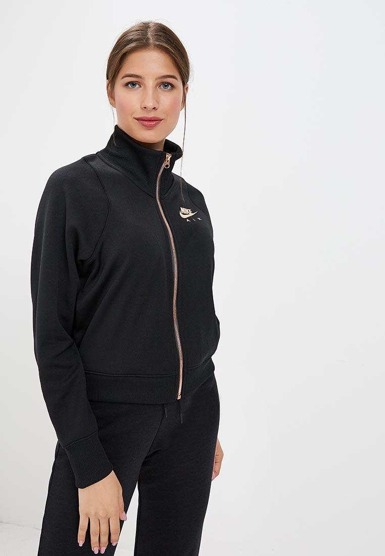 Олимпийка Nike (Найк) 932055-010