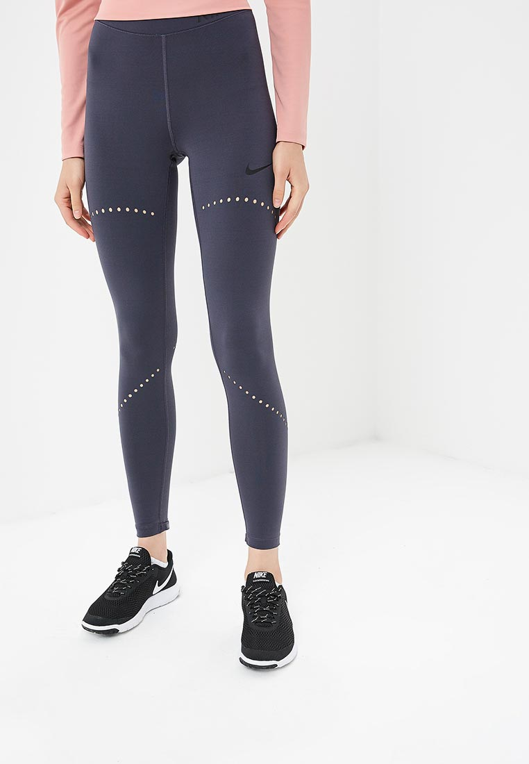 Женские брюки Nike (Найк) 932231-081