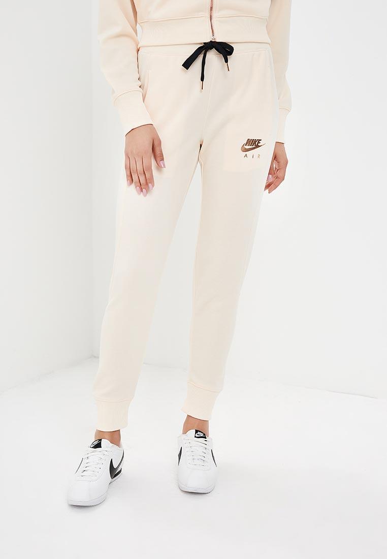 Женские спортивные брюки Nike (Найк) 932433-838