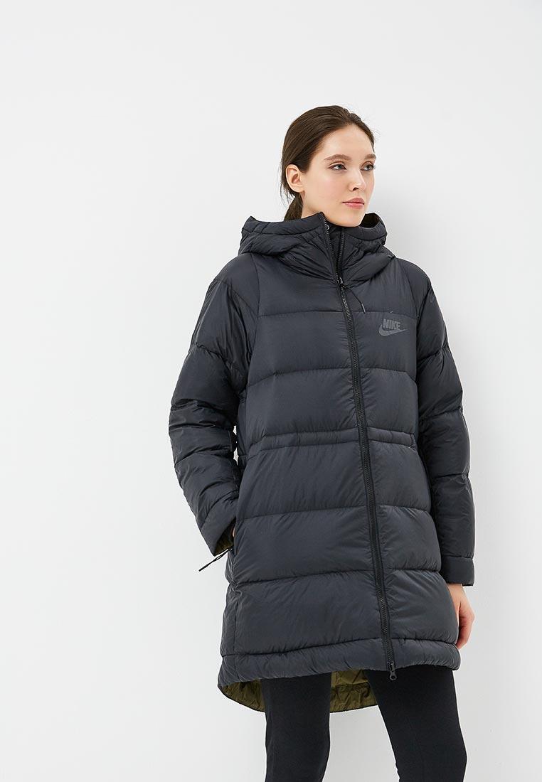 Утепленная куртка Nike (Найк) 939434-010