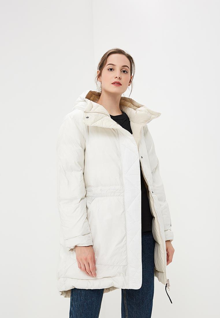 Утепленная куртка Nike (Найк) 939434-030: изображение 2