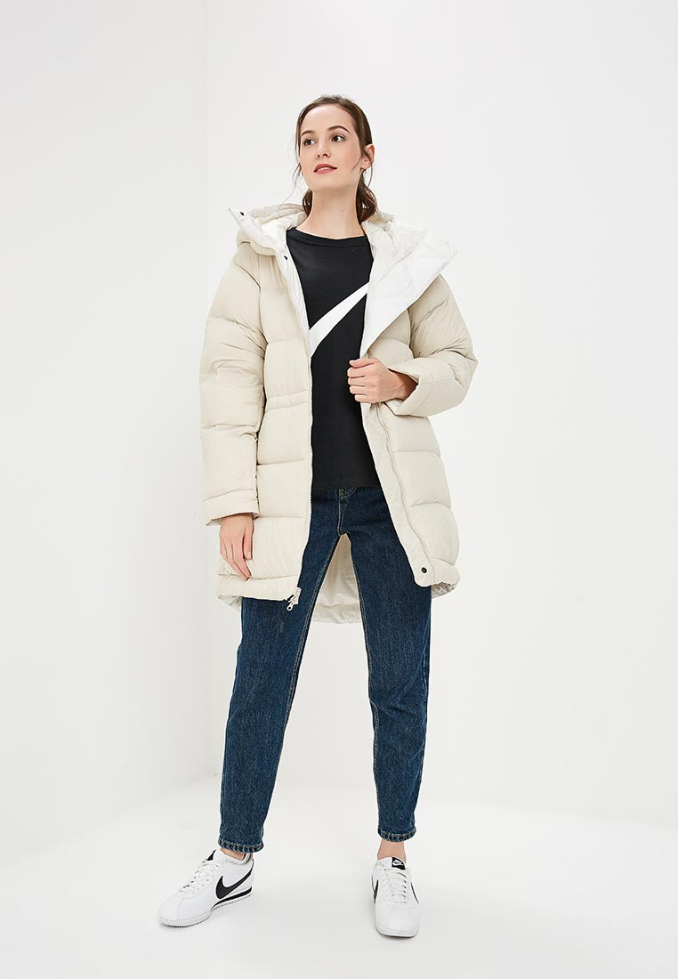 Утепленная куртка Nike (Найк) 939434-030: изображение 3