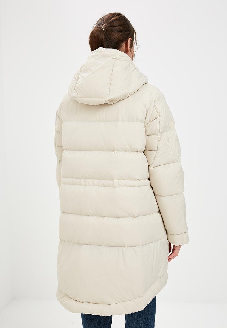 Утепленная куртка Nike (Найк) 939434-030: изображение 4