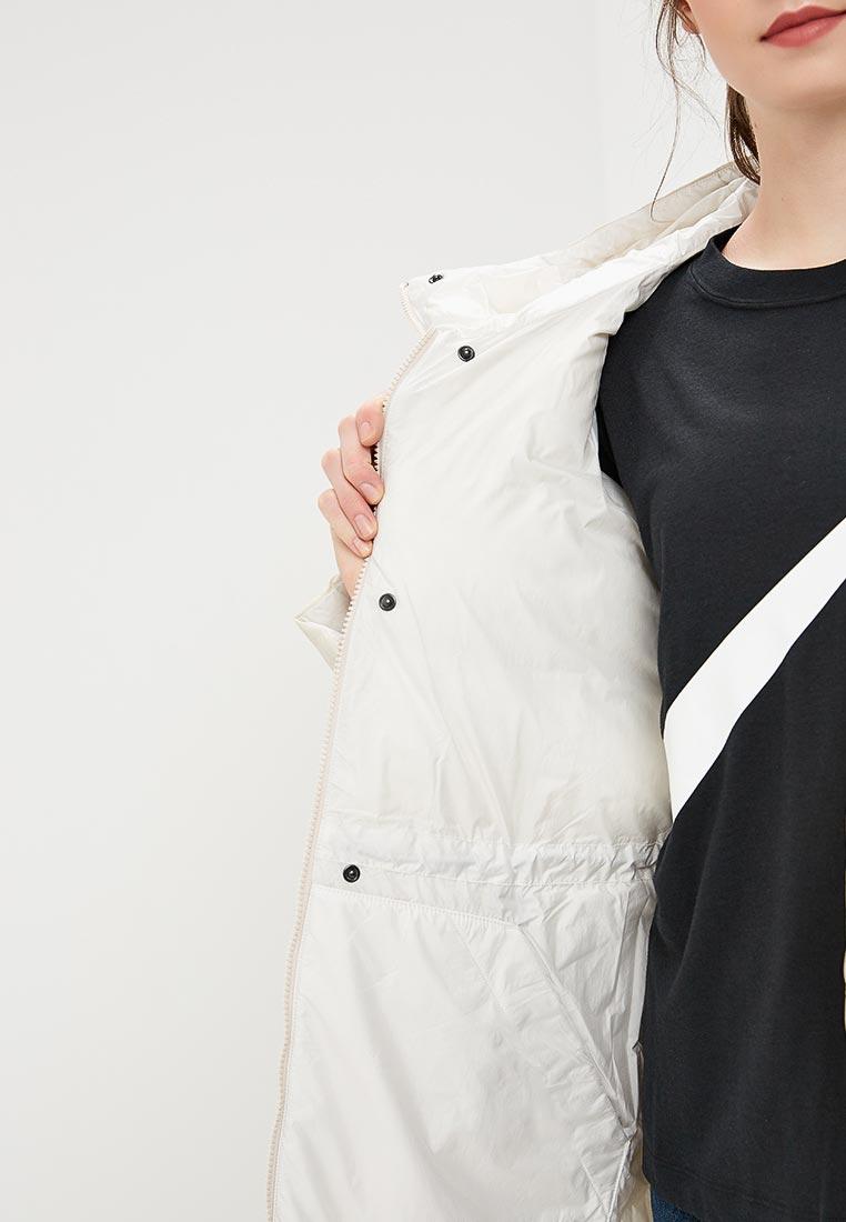 Утепленная куртка Nike (Найк) 939434-030: изображение 5