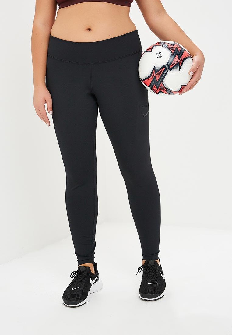 Женские спортивные брюки Nike (Найк) AH2156-010