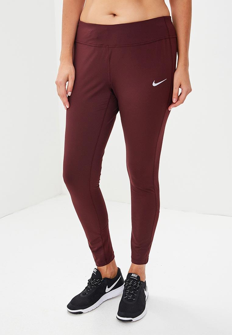 Женские спортивные брюки Nike (Найк) AH8416-652