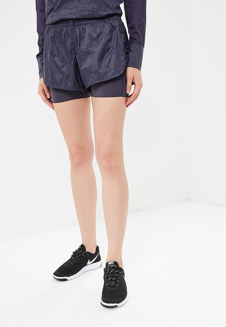 Женские спортивные шорты Nike (Найк) AJ4197-081