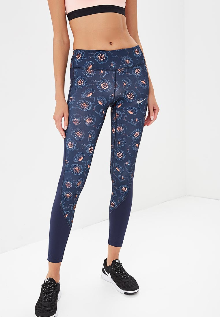 Женские брюки Nike (Найк) AJ6508-451