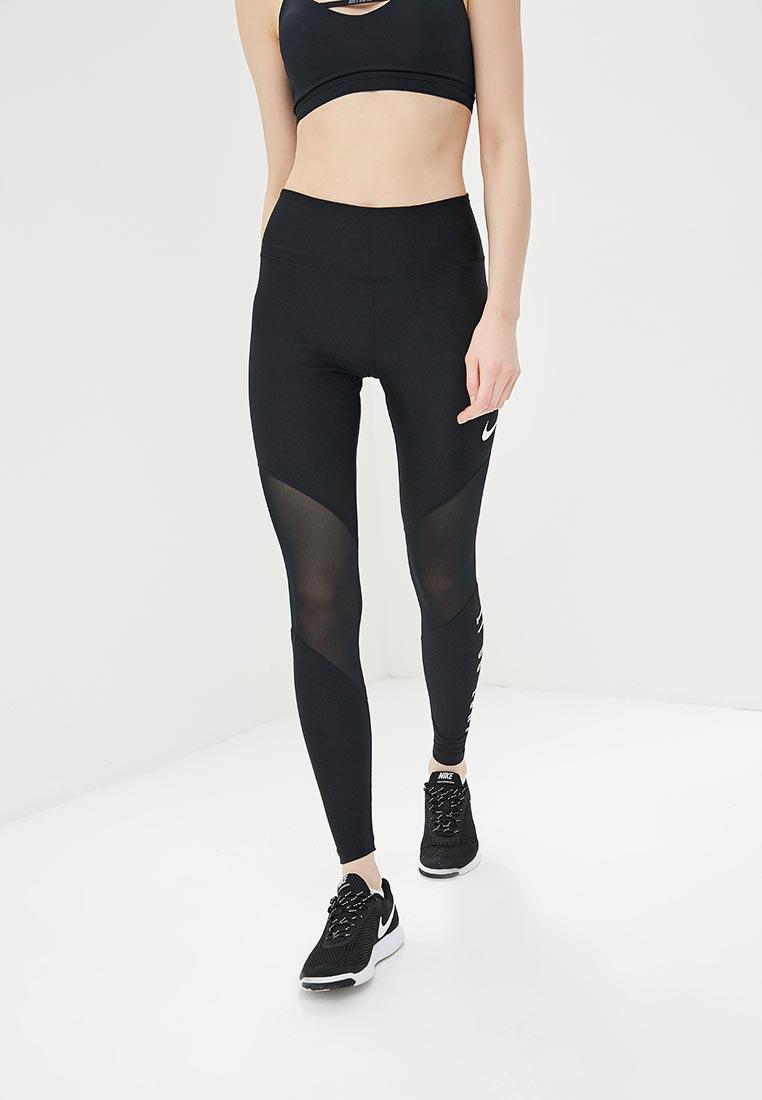 Женские брюки Nike (Найк) AJ9875-010