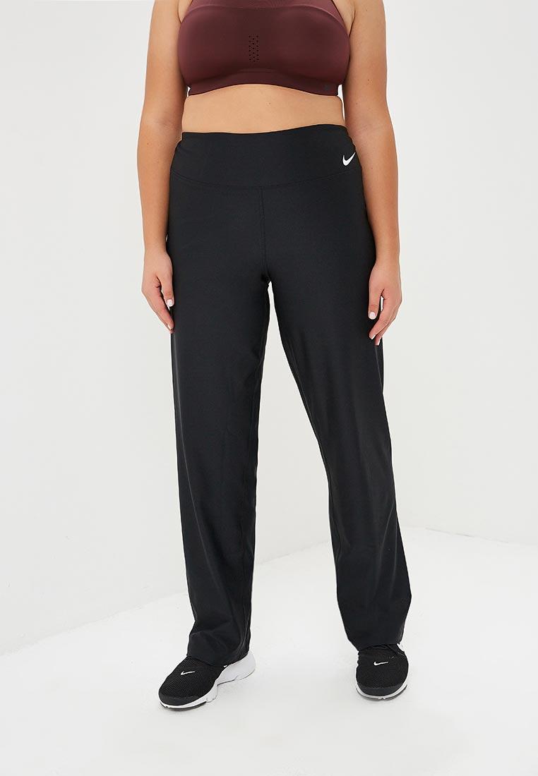 Женские леггинсы Nike (Найк) AO2230-010