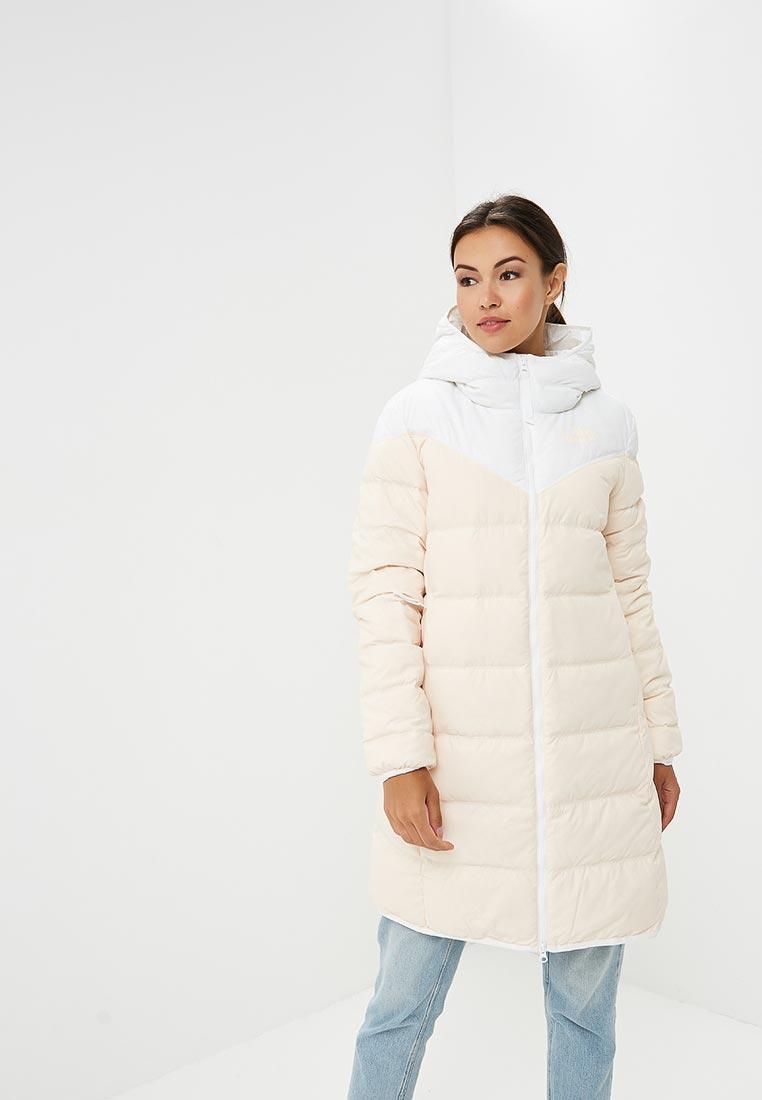 Утепленная куртка Nike (Найк) AQ0019-100