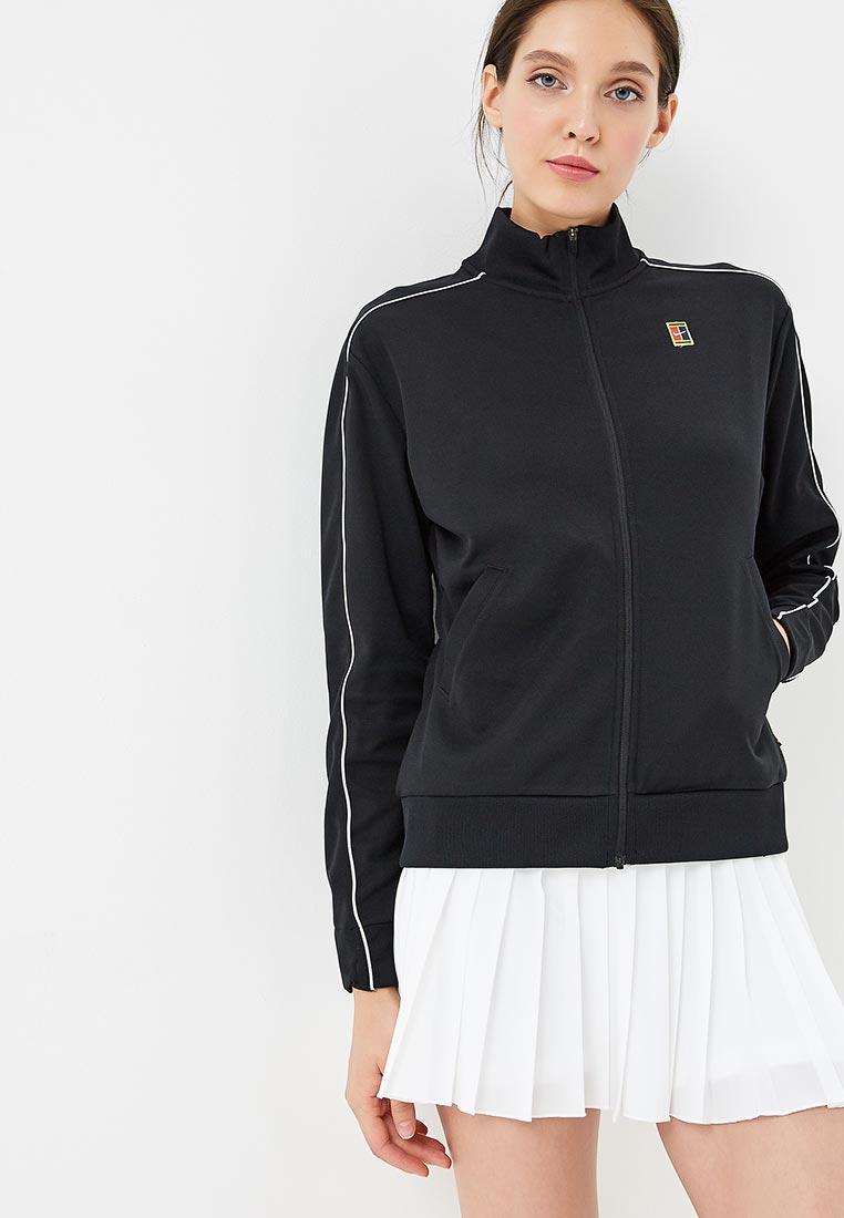 Олимпийка Nike (Найк) AV2454-010