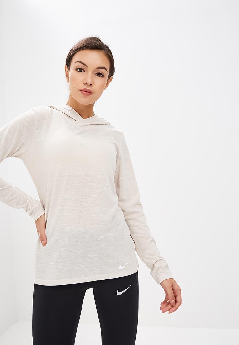 Спортивная футболка Nike (Найк) 889109-008