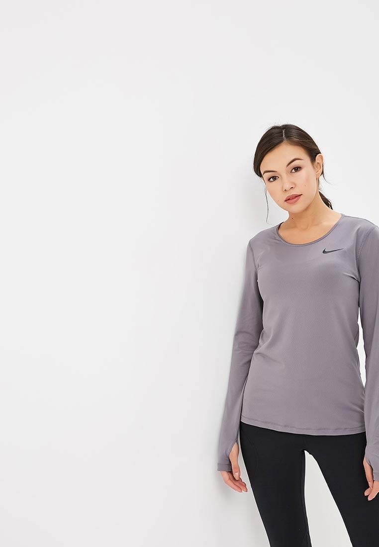 Спортивная футболка Nike (Найк) 889536-036
