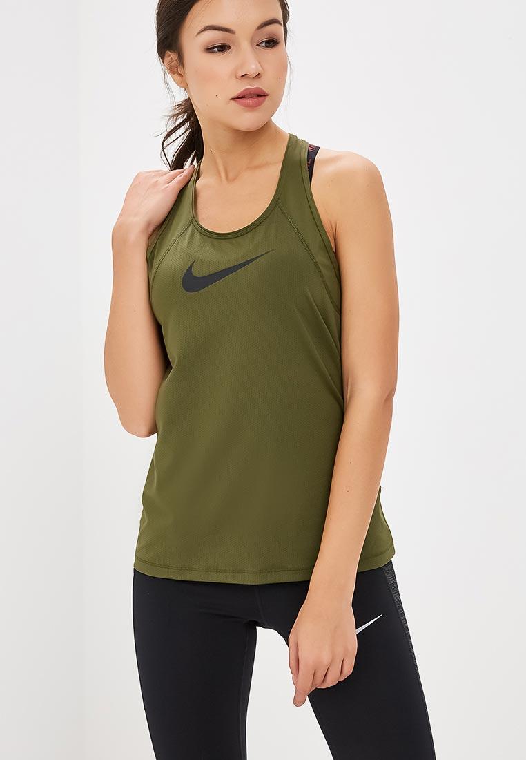 Спортивная майка Nike (Найк) 889542-395
