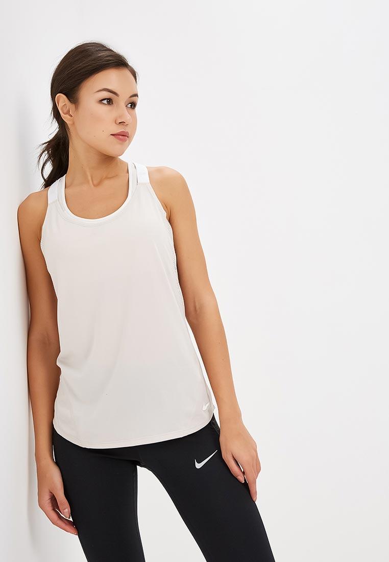 Спортивная майка Nike (Найк) 921725-008