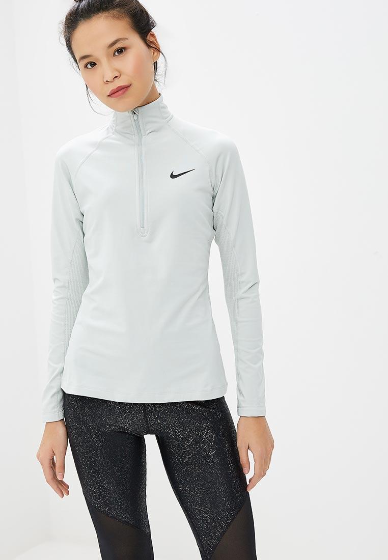 Спортивная футболка Nike (Найк) 931971-034