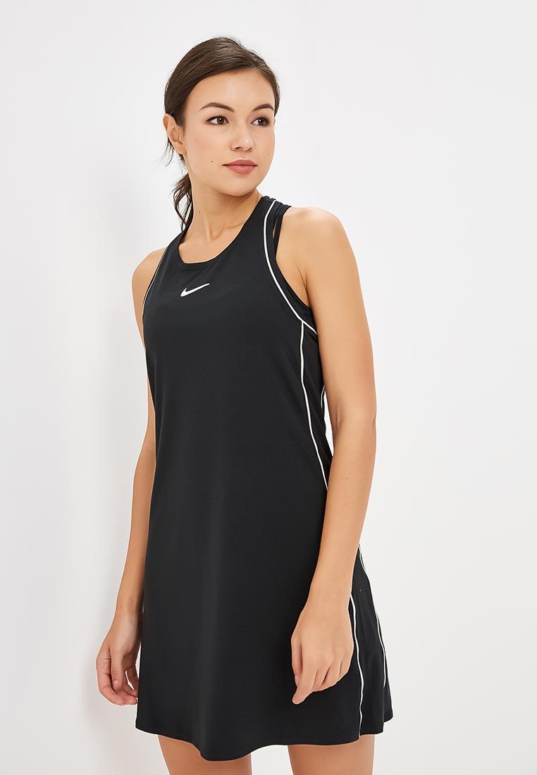 Платье Nike (Найк) 939308-010