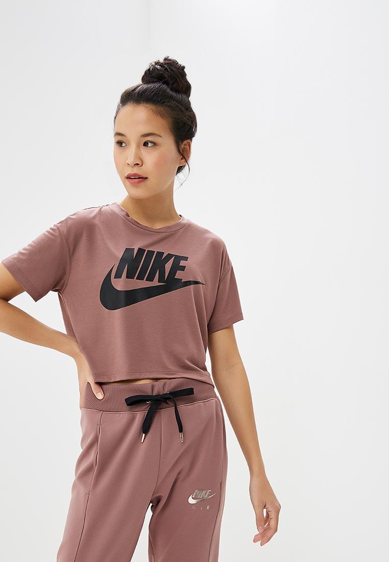 Футболка Nike (Найк) AA3144-259
