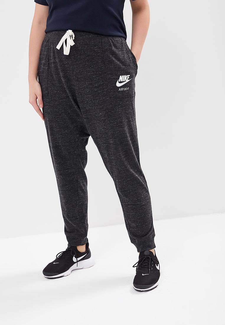 Женские брюки Nike (Найк) AR1185-010