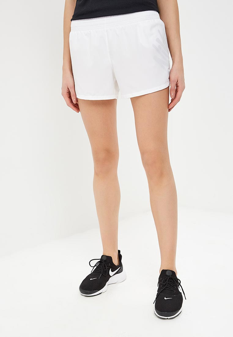 Женские шорты Nike (Найк) AJ9141-100