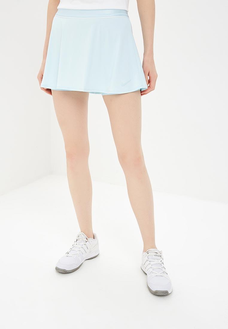 Женские шорты Nike (Найк) 939318-449