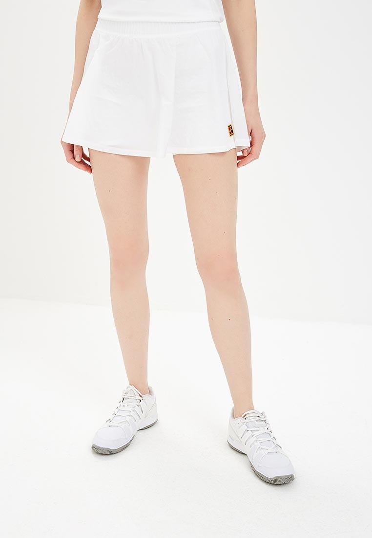 Женские шорты Nike (Найк) AJ8713-100