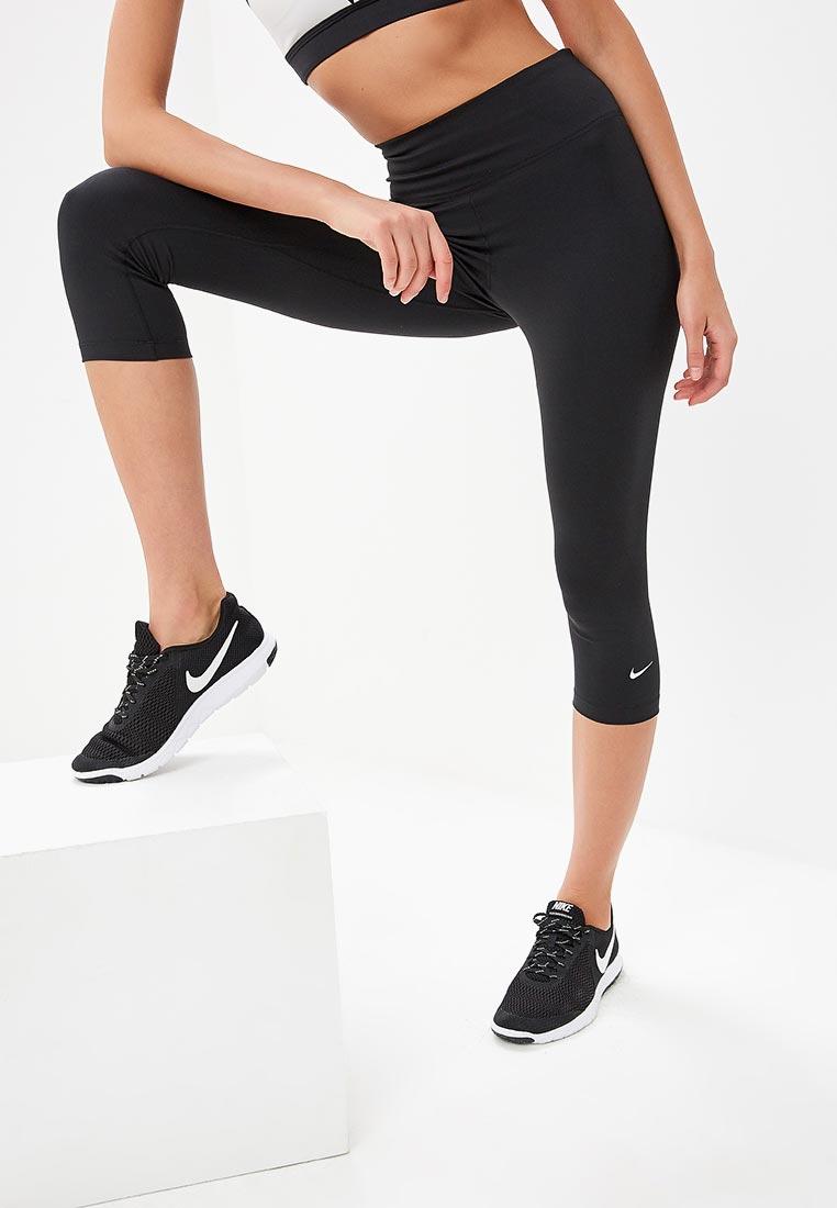 Женские брюки Nike (Найк) BV0003