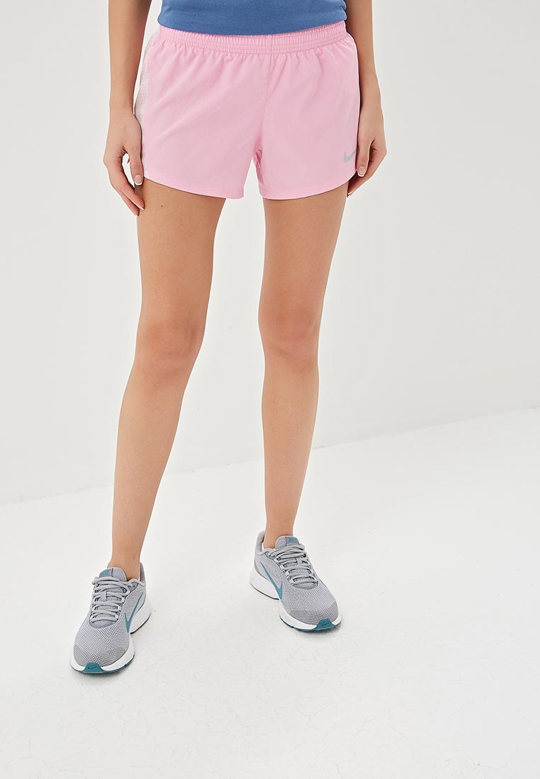 Женские шорты Nike (Найк) 895863