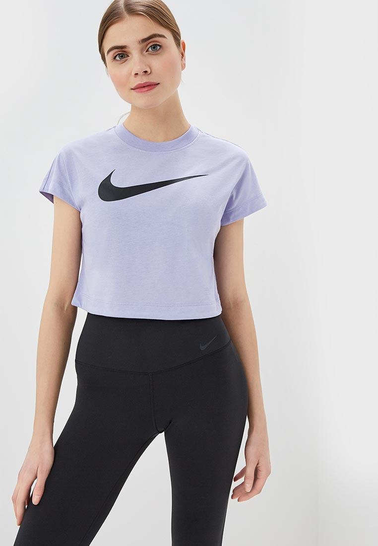 Футболка Nike (Найк) AR3064