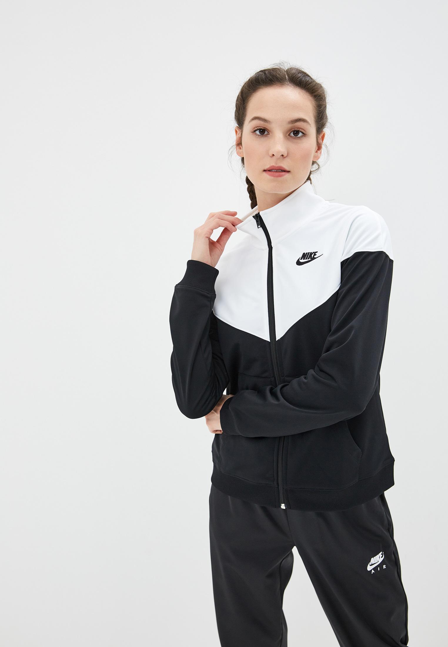 Спортивный костюм Nike (Найк) BV4958