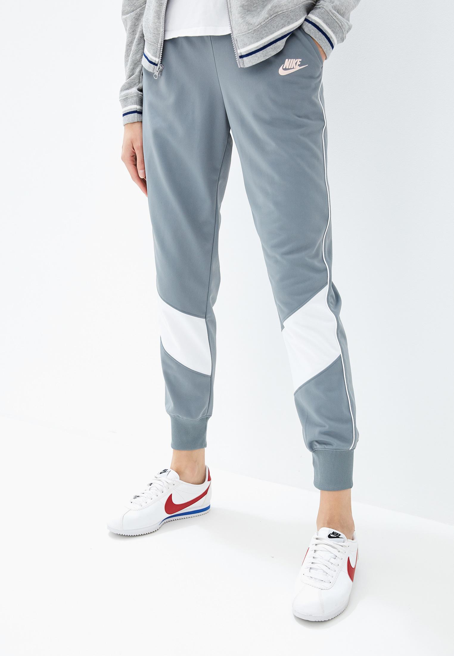 Женские брюки Nike (Найк) CD4152