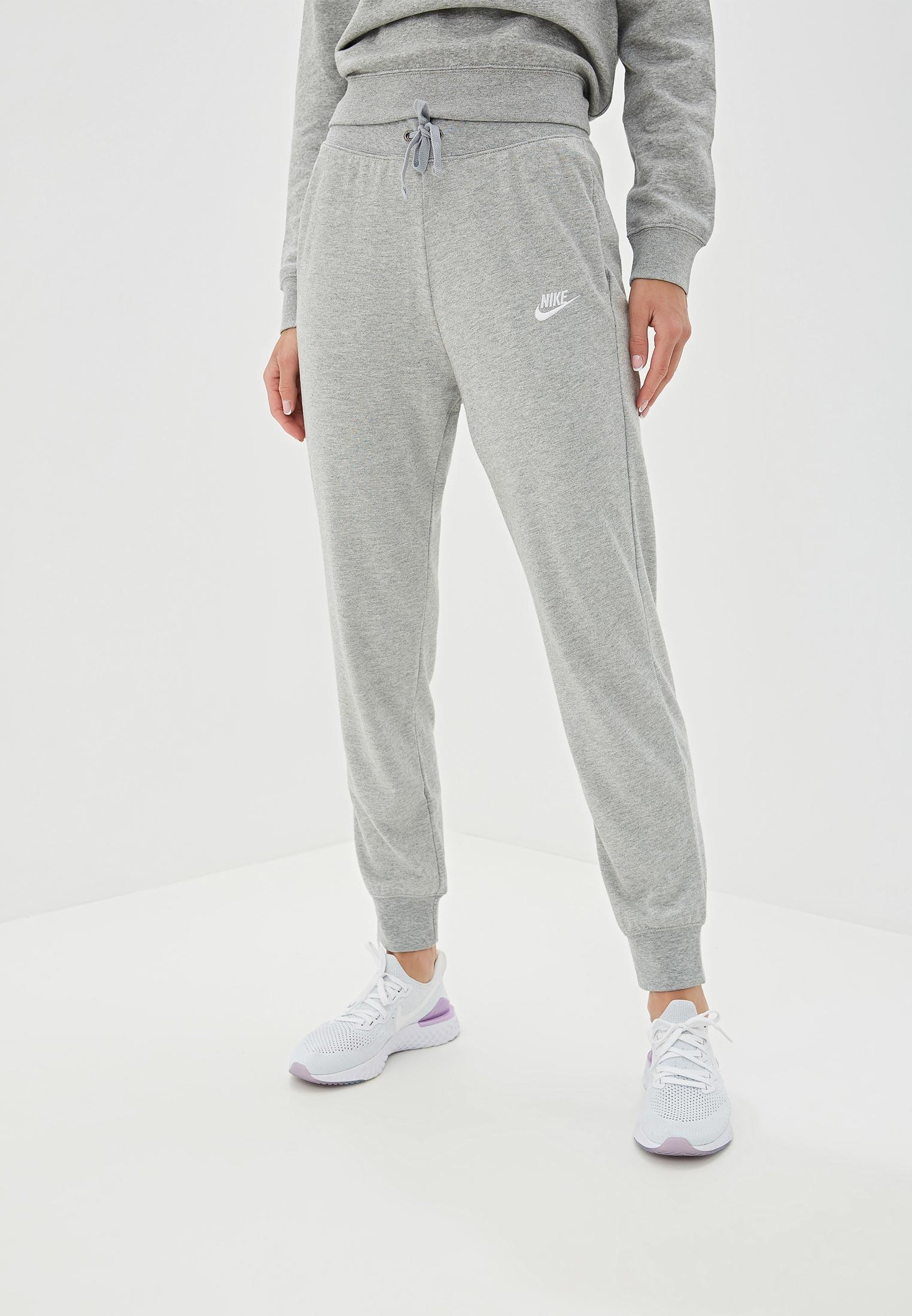 Женские брюки Nike (Найк) AR3758