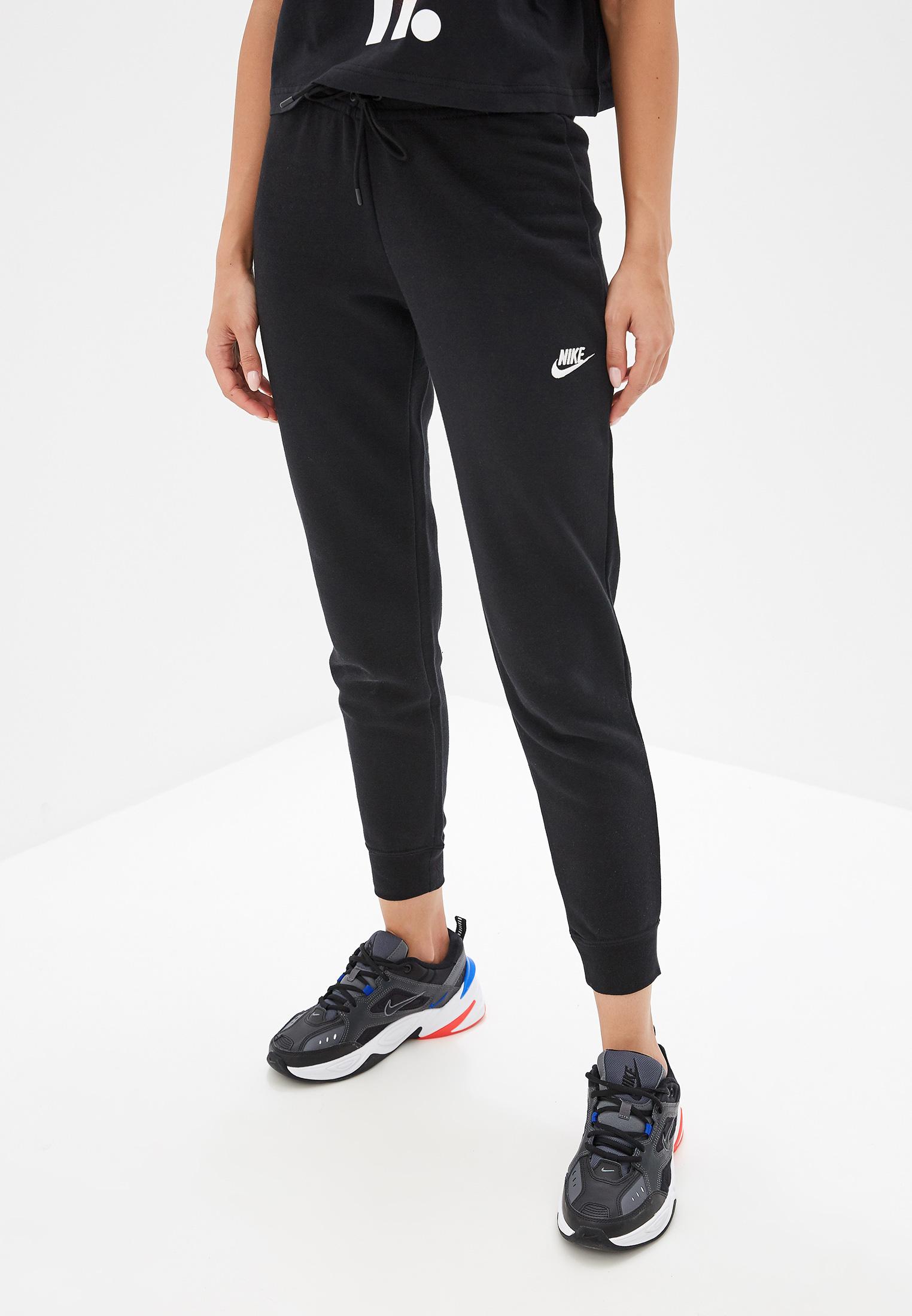Женские брюки Nike (Найк) BV4099