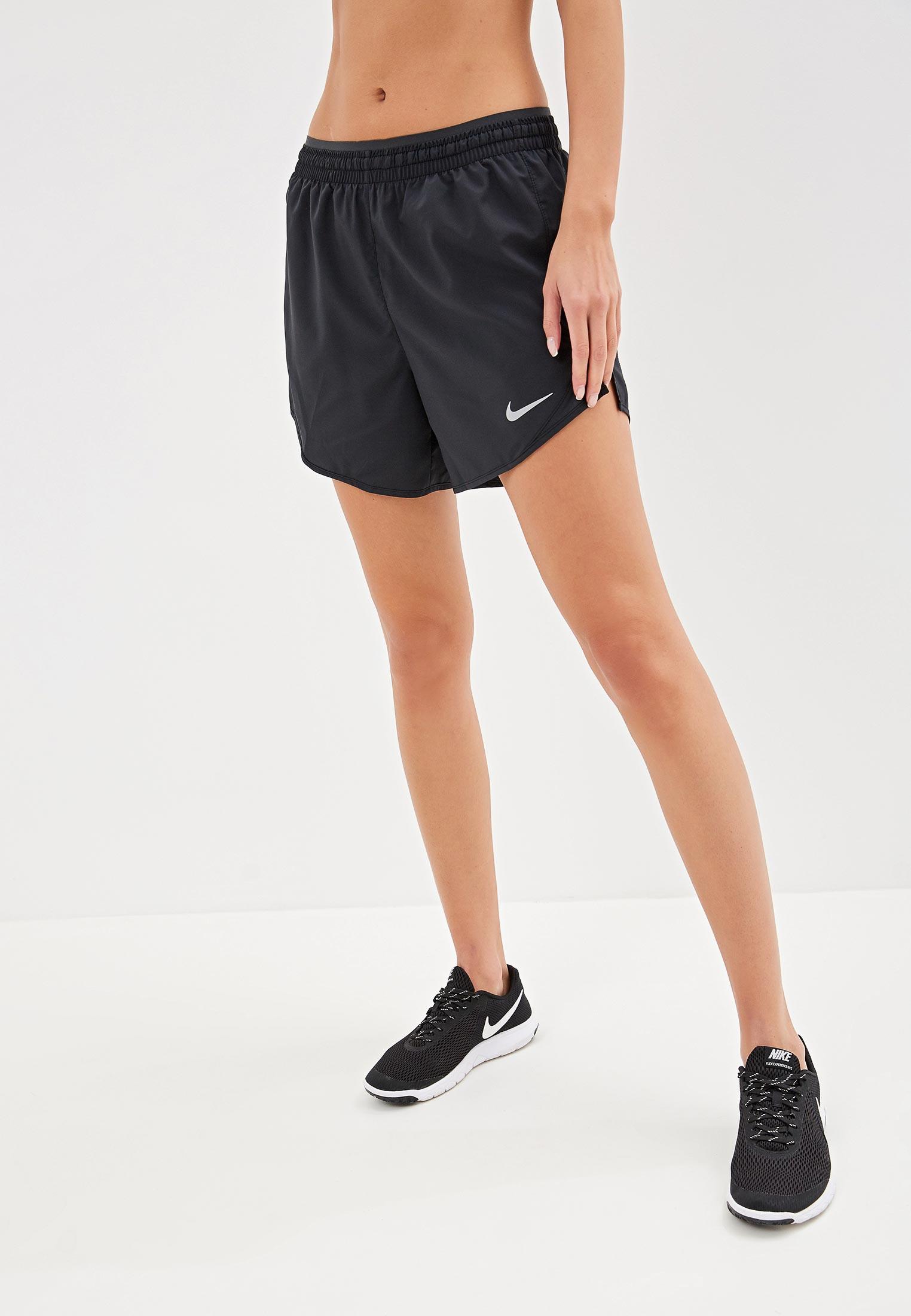 Женские шорты Nike (Найк) BV2953
