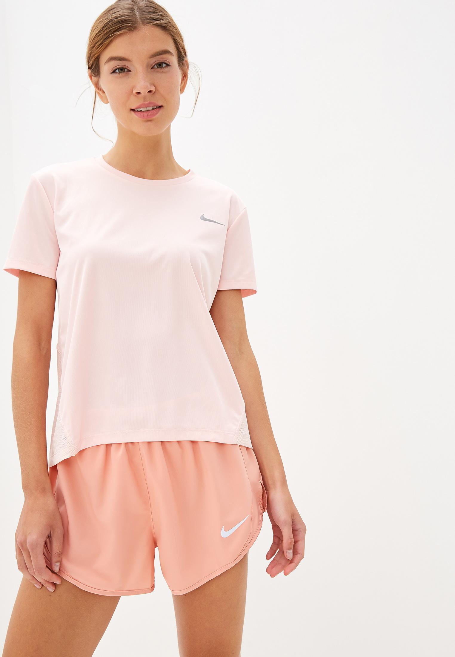Футболка Nike (Найк) AJ8121