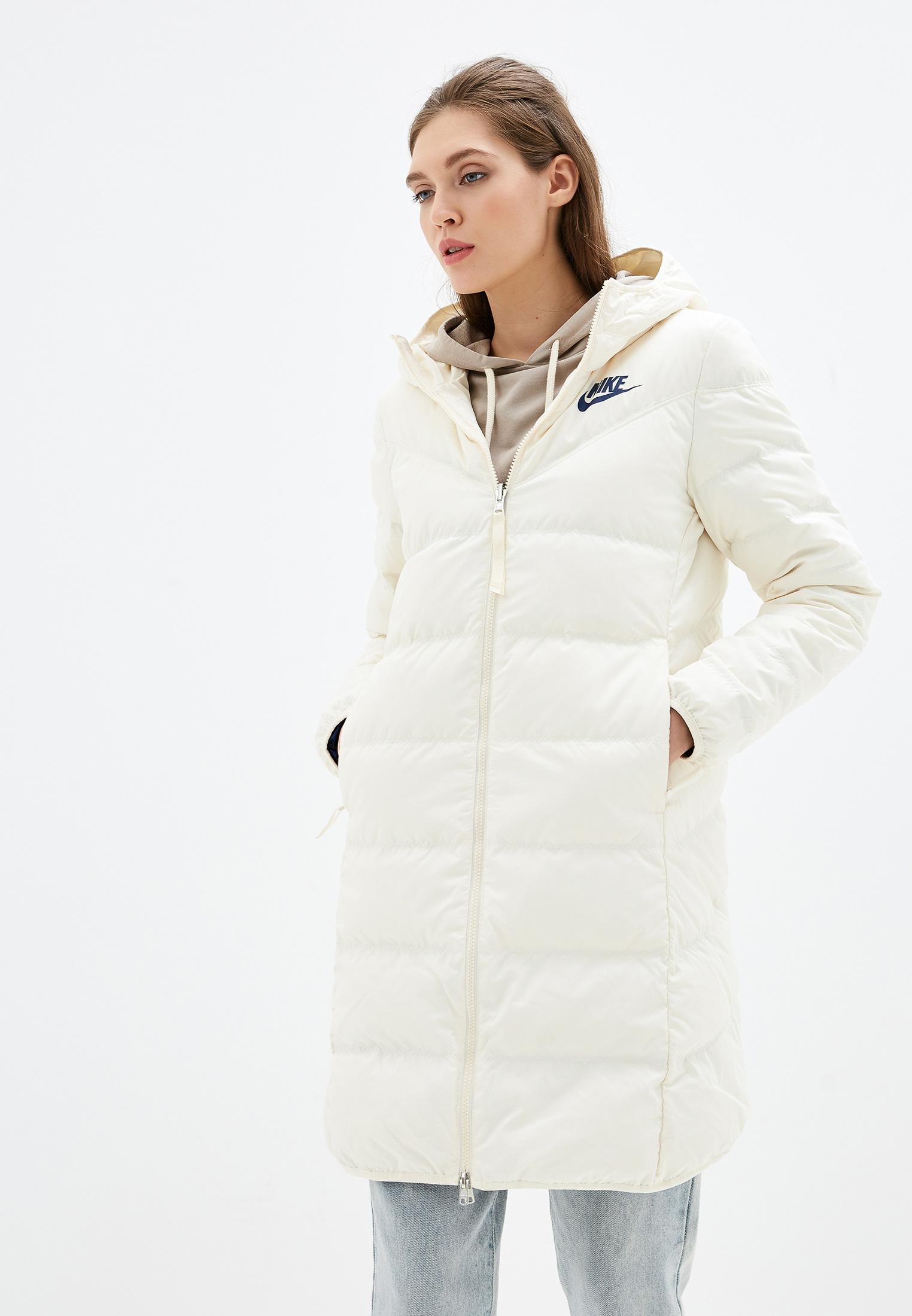 Женская верхняя одежда Nike (Найк) 939440