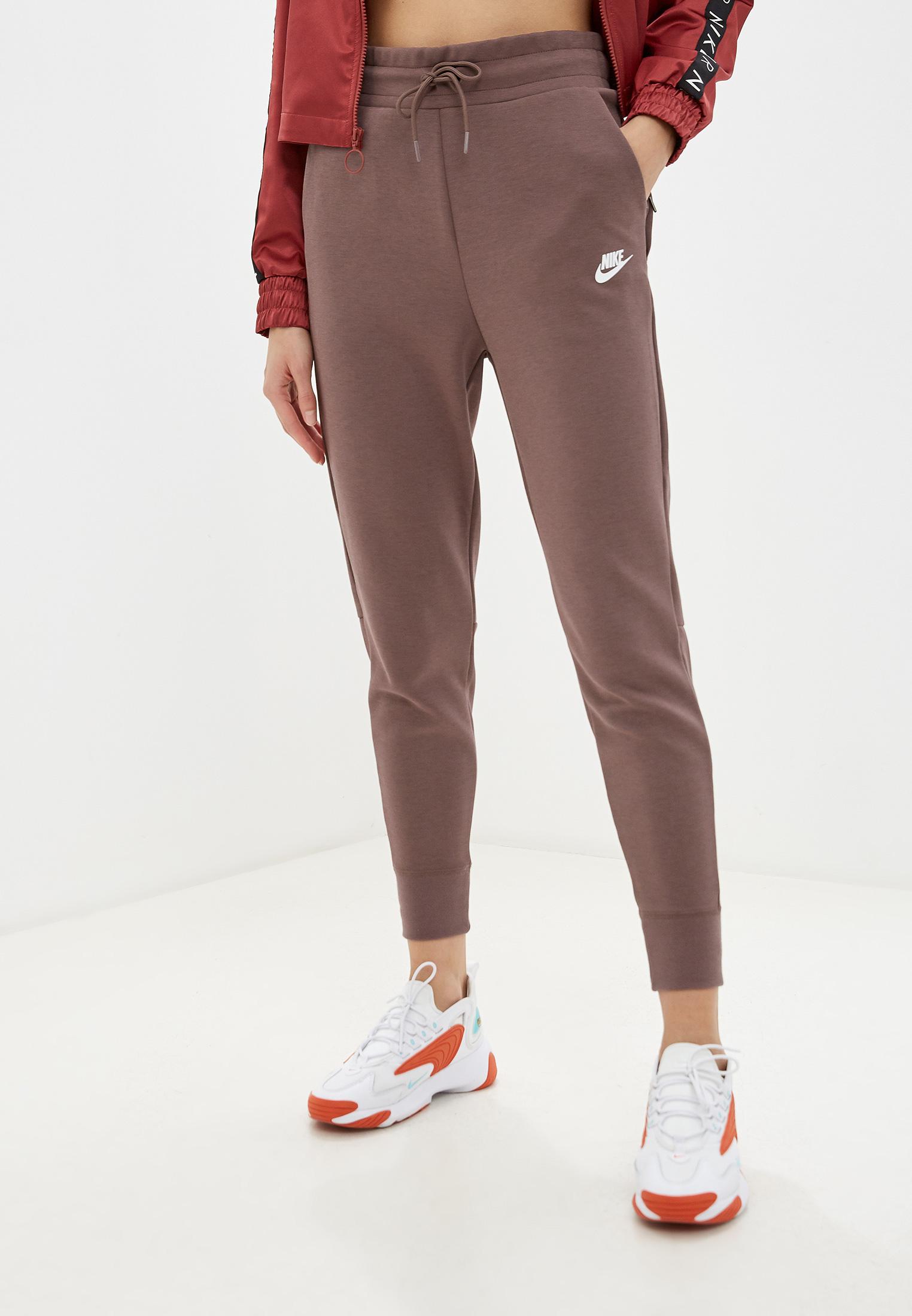 Женские брюки Nike (Найк) BV3472