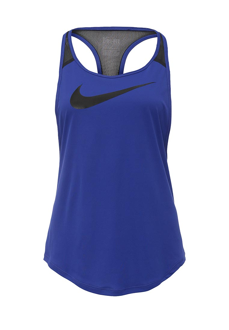 Спортивная майка Nike (Найк) 726452-455
