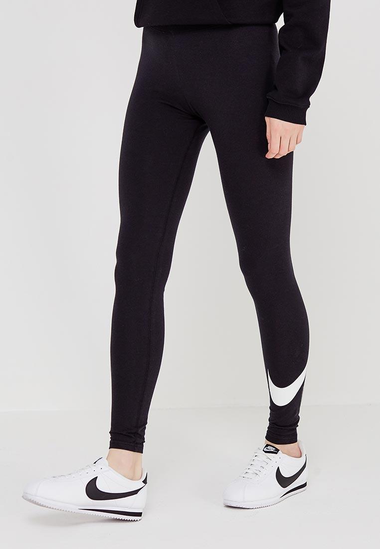 Женские брюки Nike (Найк) 815997