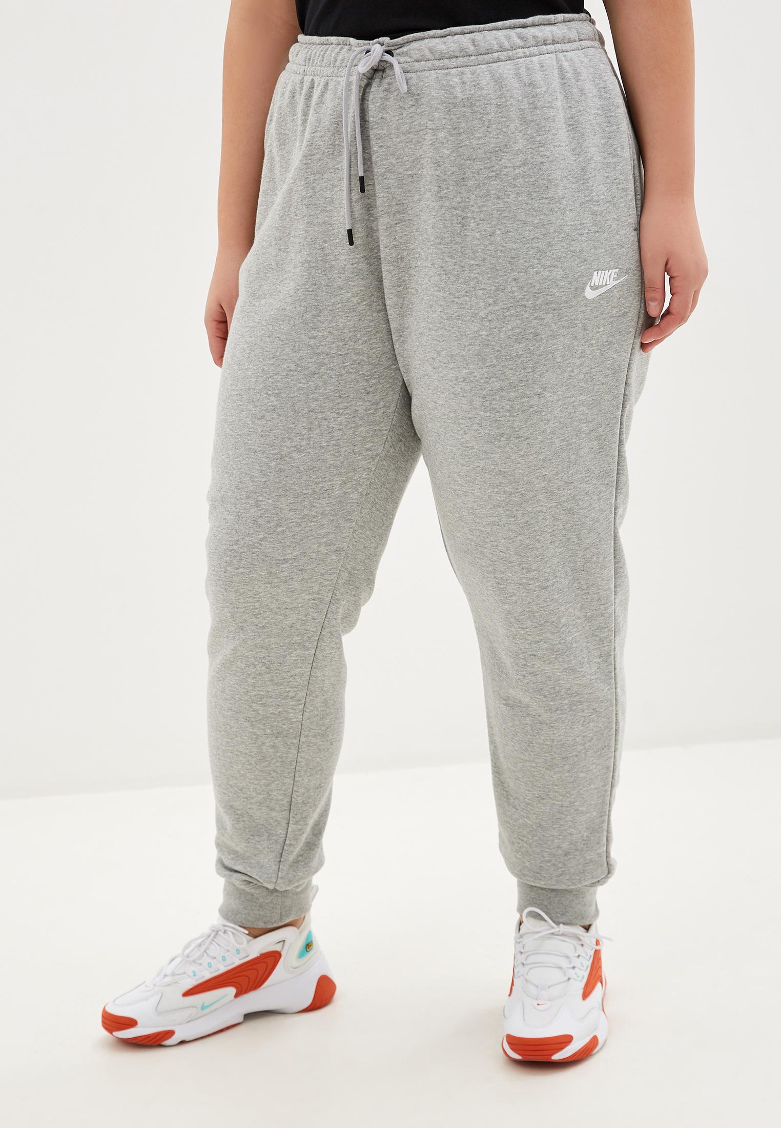 Женские брюки Nike (Найк) CJ0412