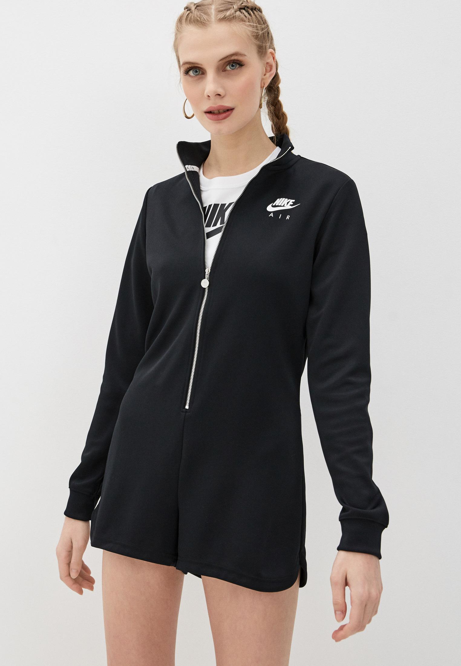 Комбинезон Nike (Найк) CJ3103