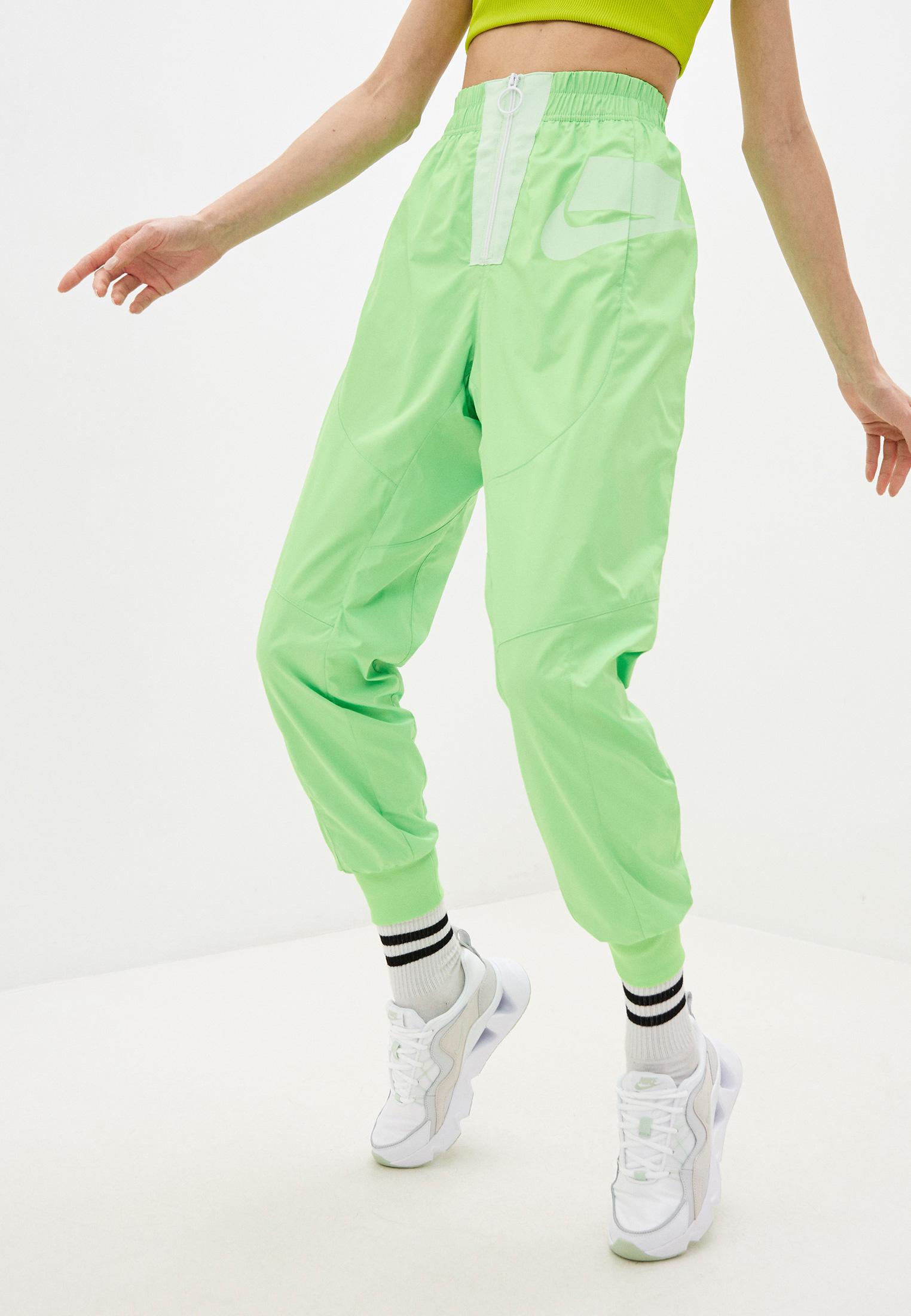 Женские брюки Nike (Найк) CT0880
