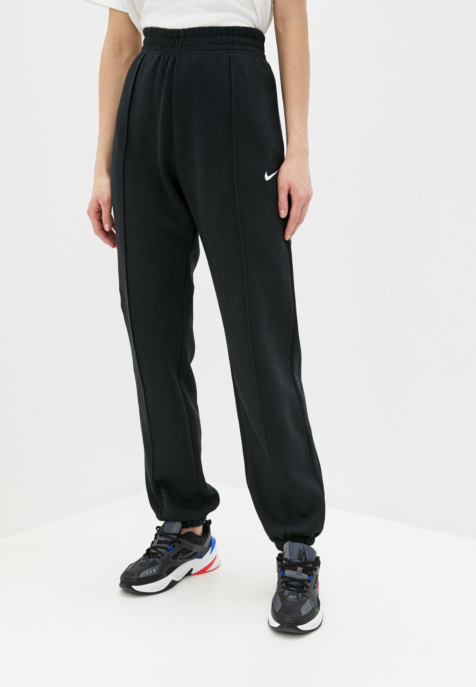 Женские брюки Nike (Найк) BV4089