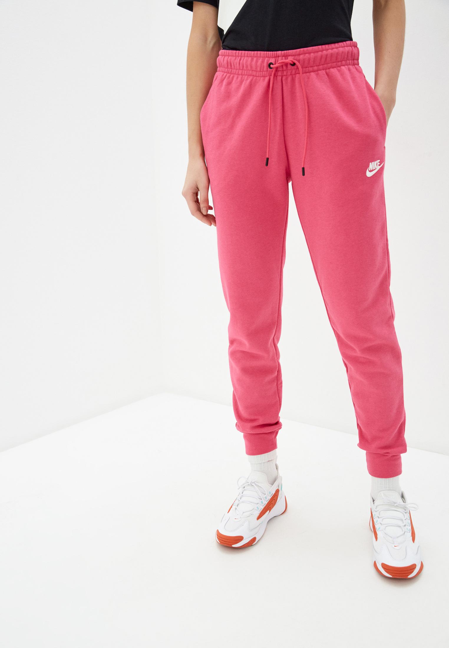 Женские брюки Nike (Найк) BV4095