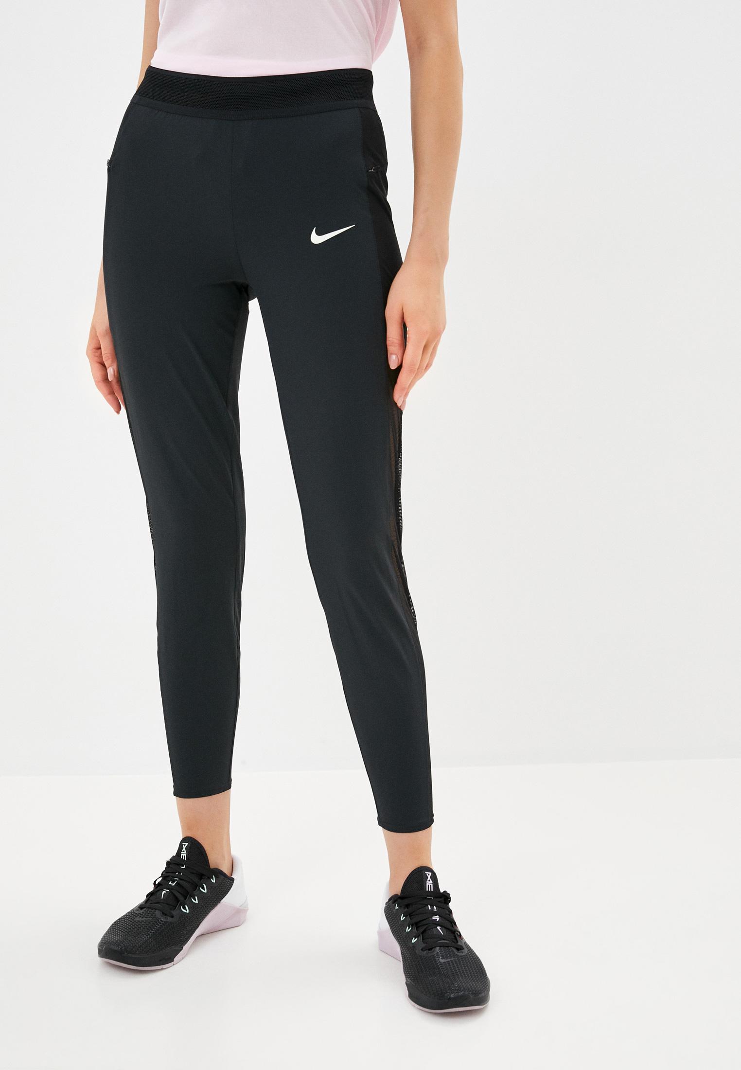Женские брюки Nike (Найк) CJ2259