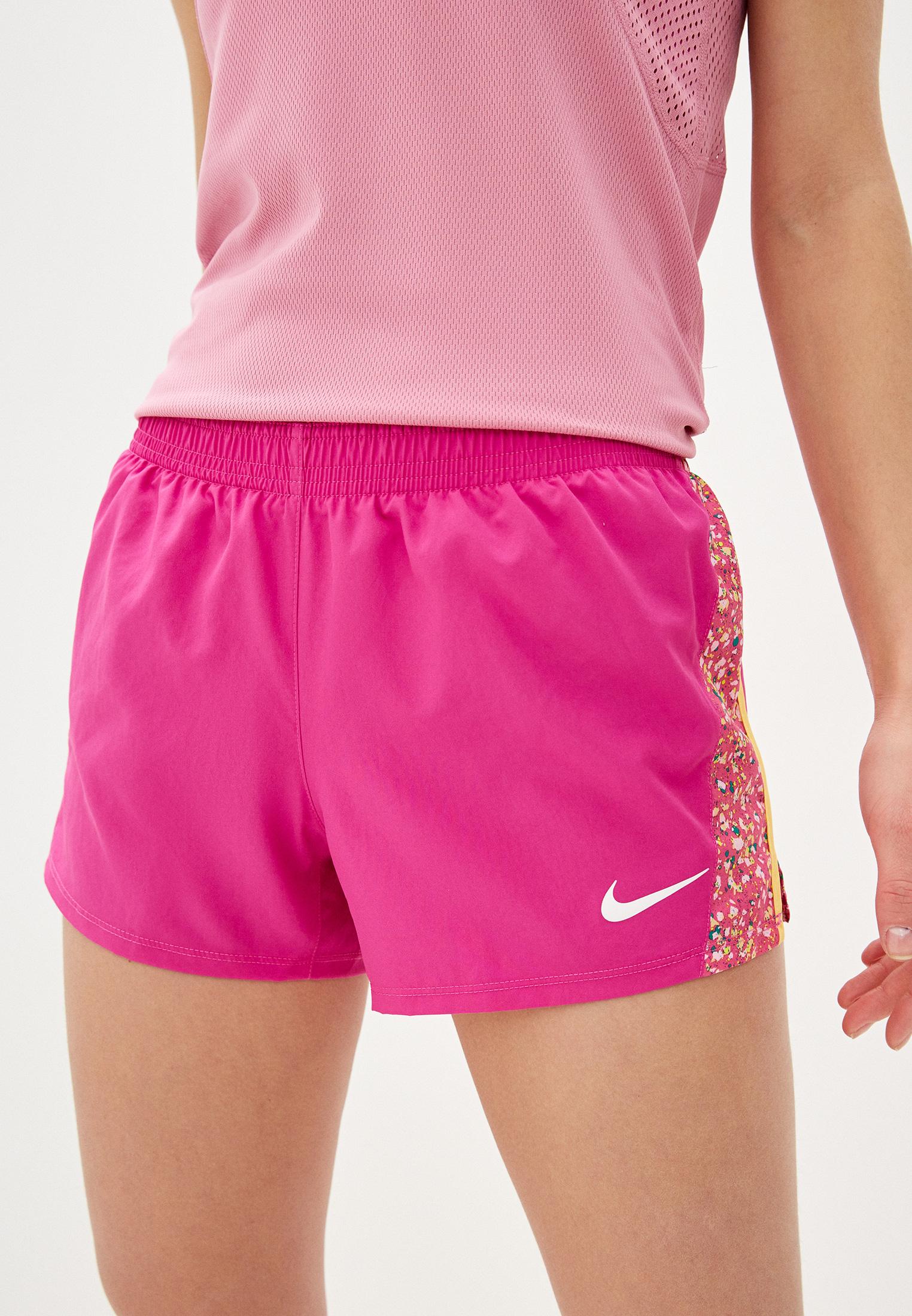 Женские шорты Nike (Найк) CV9376