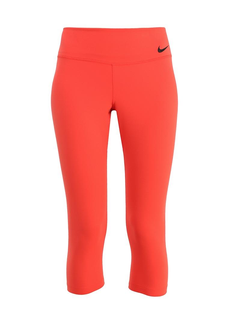 Женские брюки Nike (Найк) 803002-696