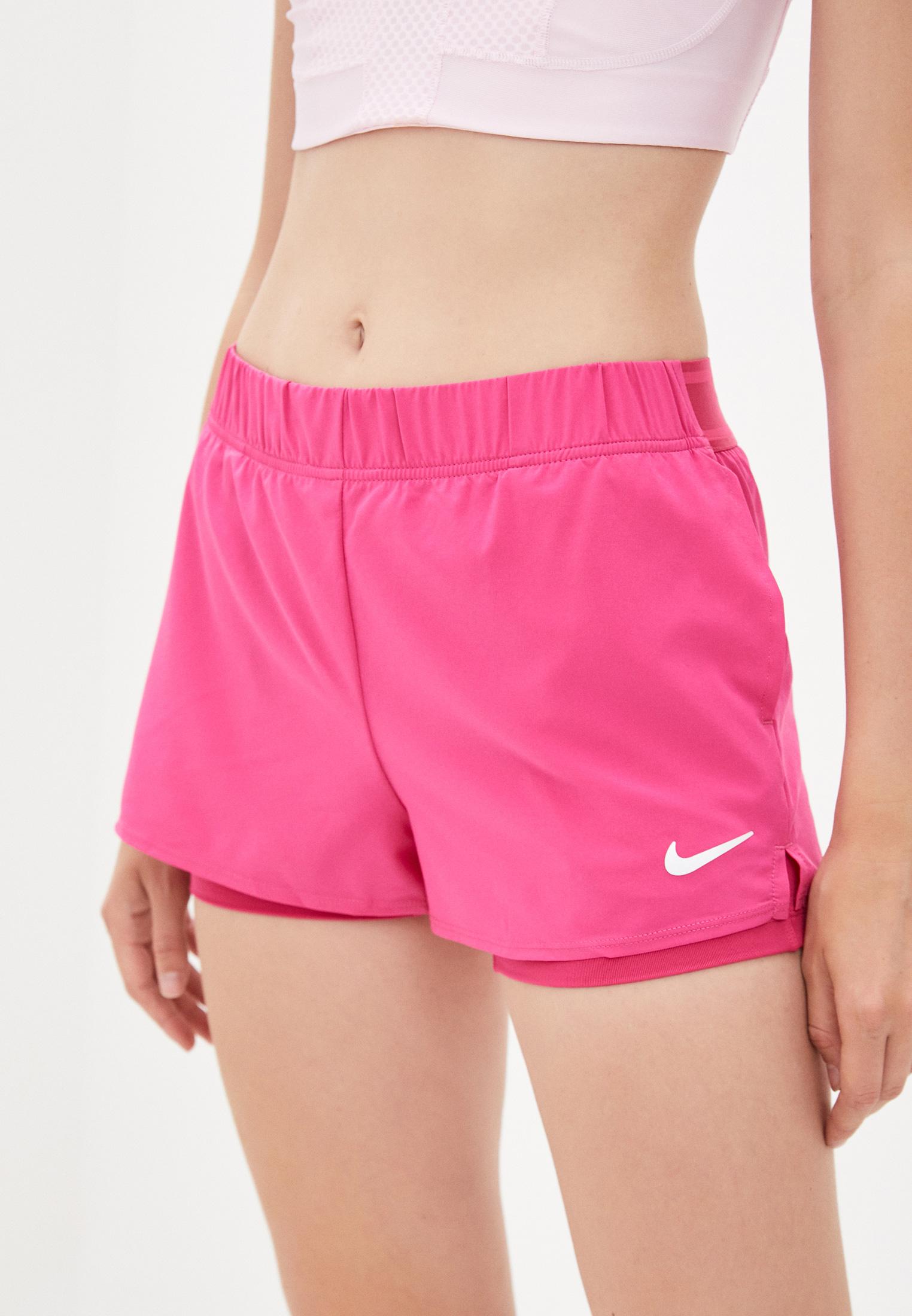 Женские шорты Nike (Найк) 939312